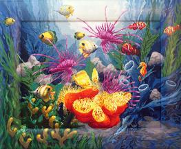 art_frame_ZolotoeRuno_Aquarium2.JPG