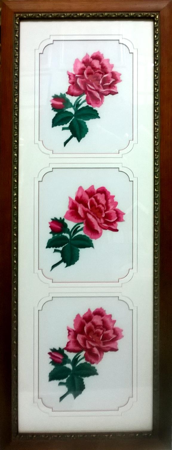 три розы 1.jpg