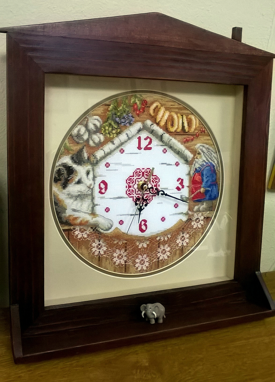 часы 1.jpg