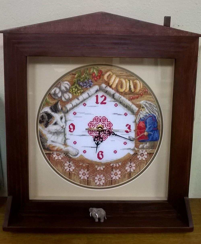 часы 2.jpg