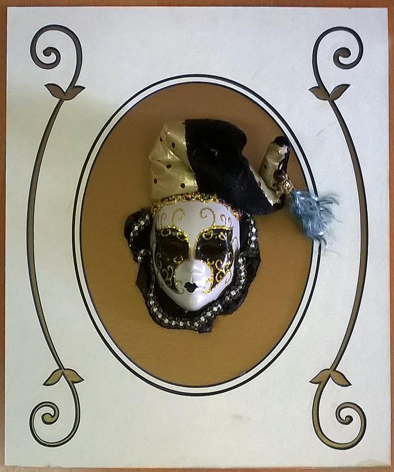 маска 3.jpg