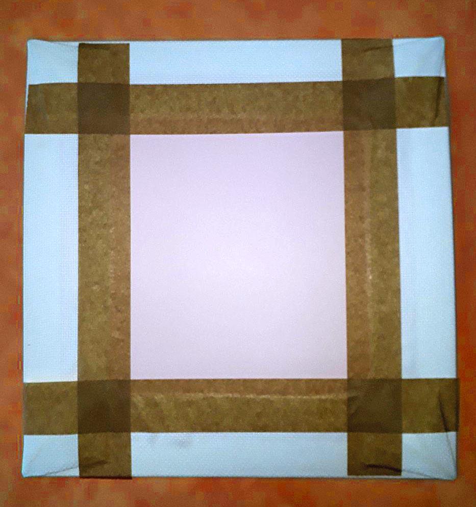 натяжка вышивки 1.jpg