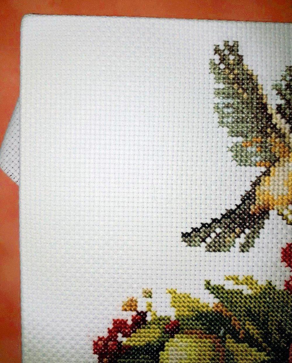 натяжка-вышивки-4.jpg