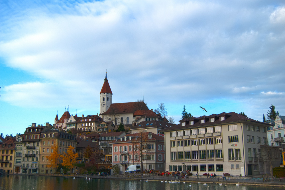 Thun_Downtown_HDR2.jpg