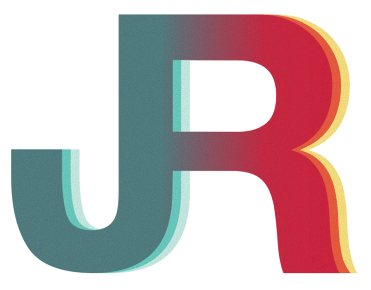 joel russo - PRODUCER   EDITOR