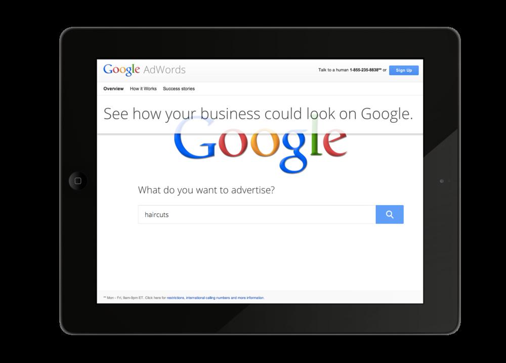 Google_ipad_1.png