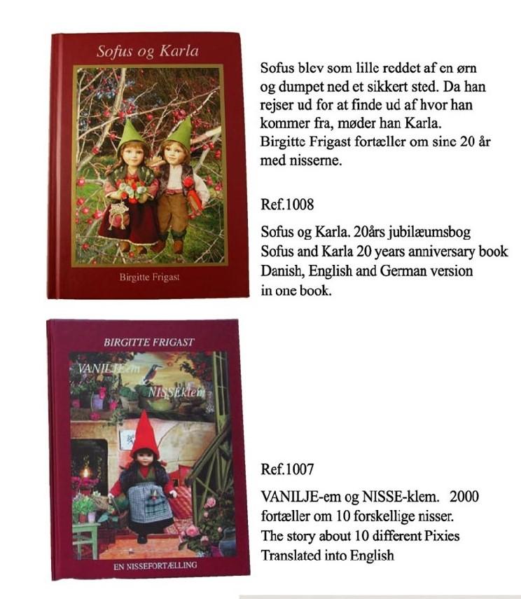 katalogside med bøger - Kopi.jpg