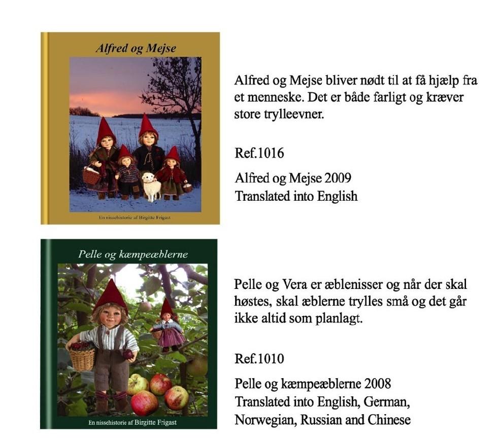 katalogside med bøger.jpg