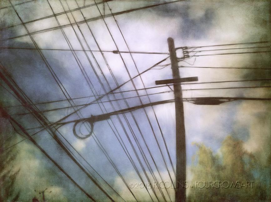 wiresinthesky.jpg