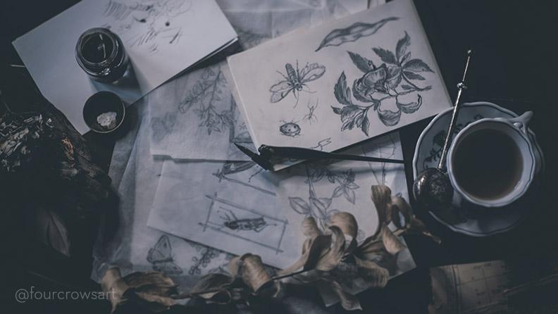 sketchesblog.jpg