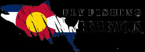 FFR-CO-logo.png
