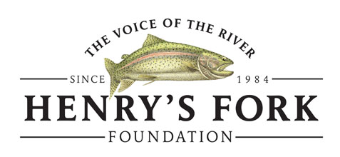 aPRIL 6, 2018 :                   HENRY'S FORK FOUNDATION DINNER & AUCTIONSTUECKLE SKY center: BOISE, IDAHO - https://henrysfork.org/Amy will not personally be attending, but look for her artwork in the silent auction.