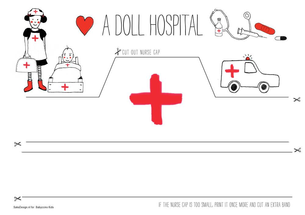 A_Doll_Hospital.jpg