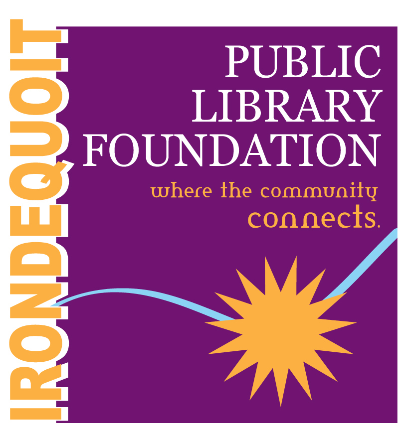 Irondequoit Public Library Foundation