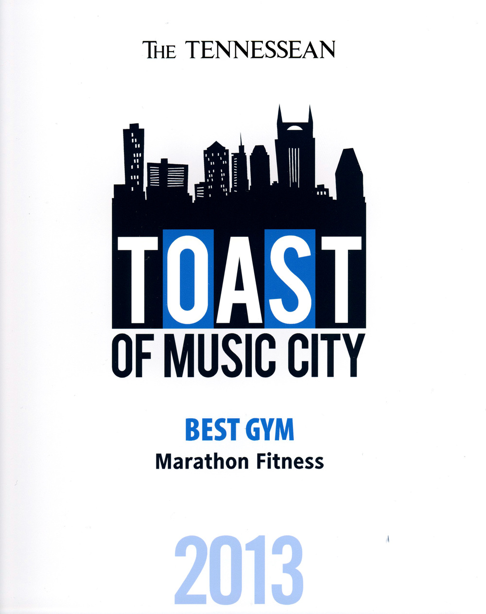 toast364.jpg