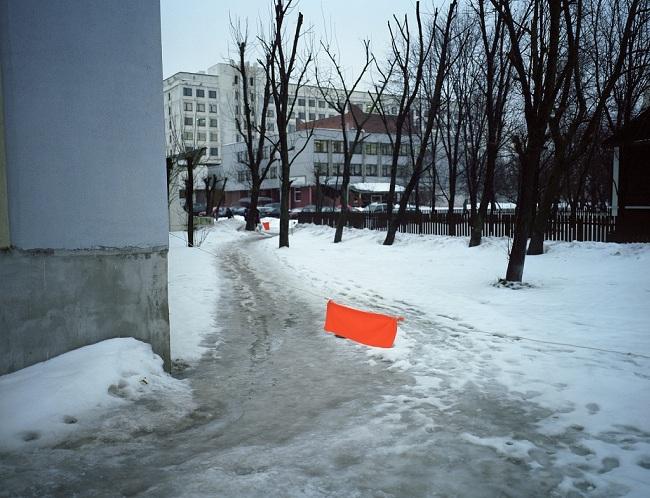 Minsk_0055