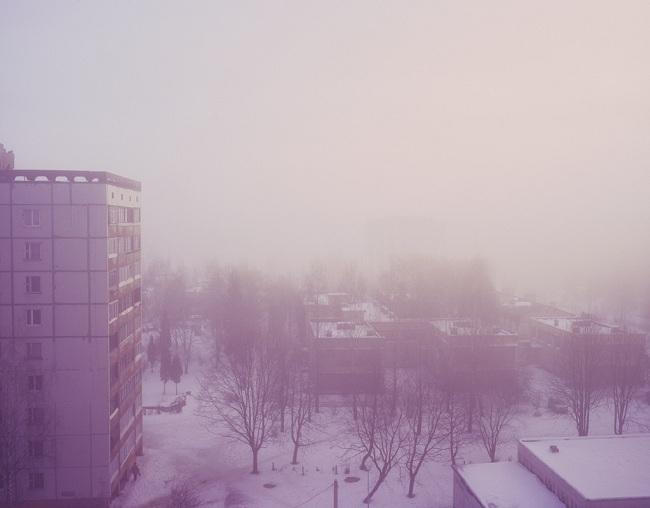 Minsk_03