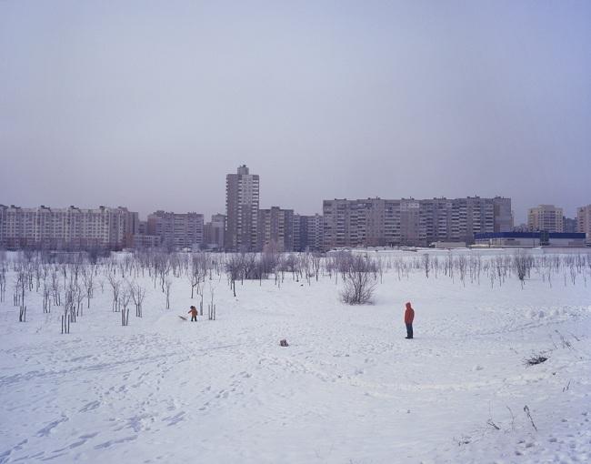 Minsk_05