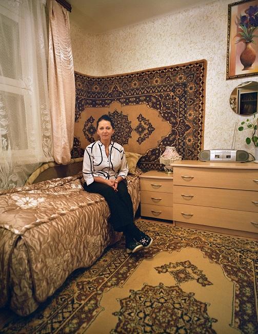 Minsk_13
