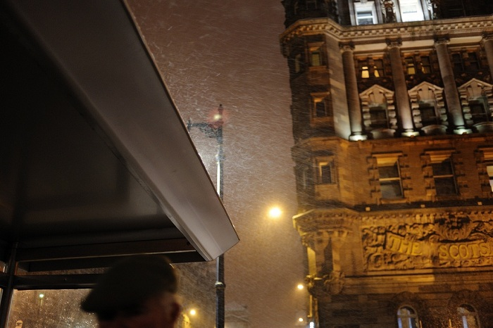Scotland_0255