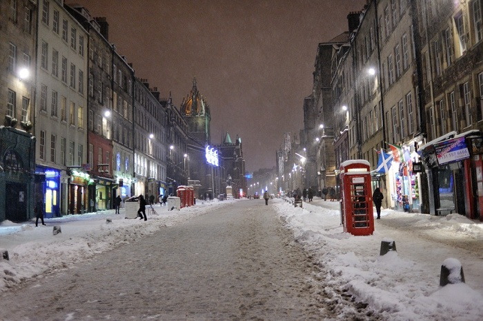 Scotland_0256