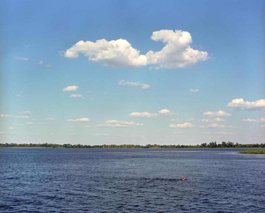 Kherson541.jpg