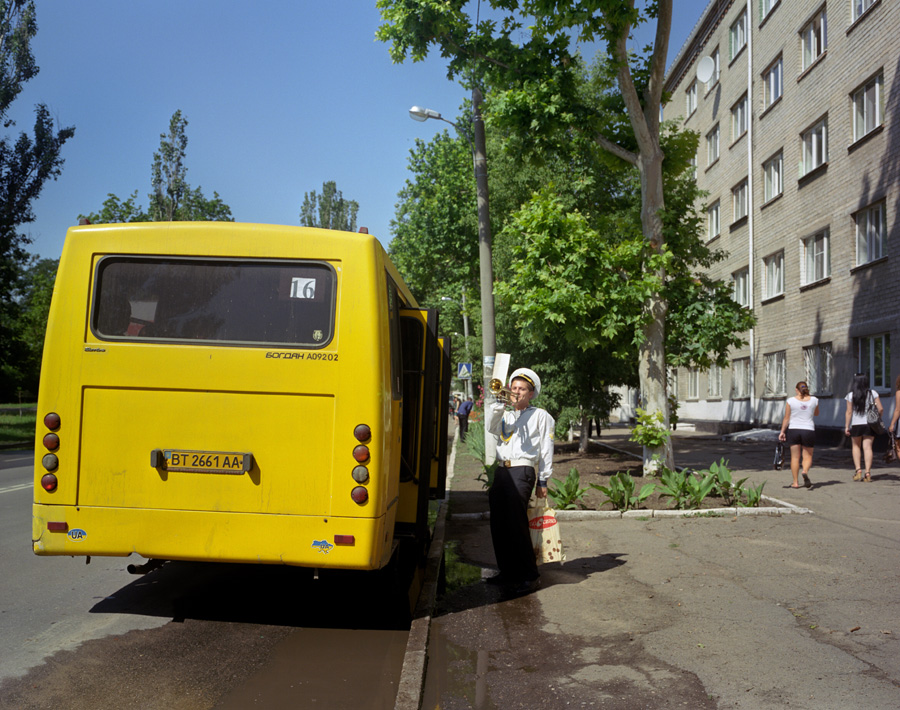 Kherson545.jpg