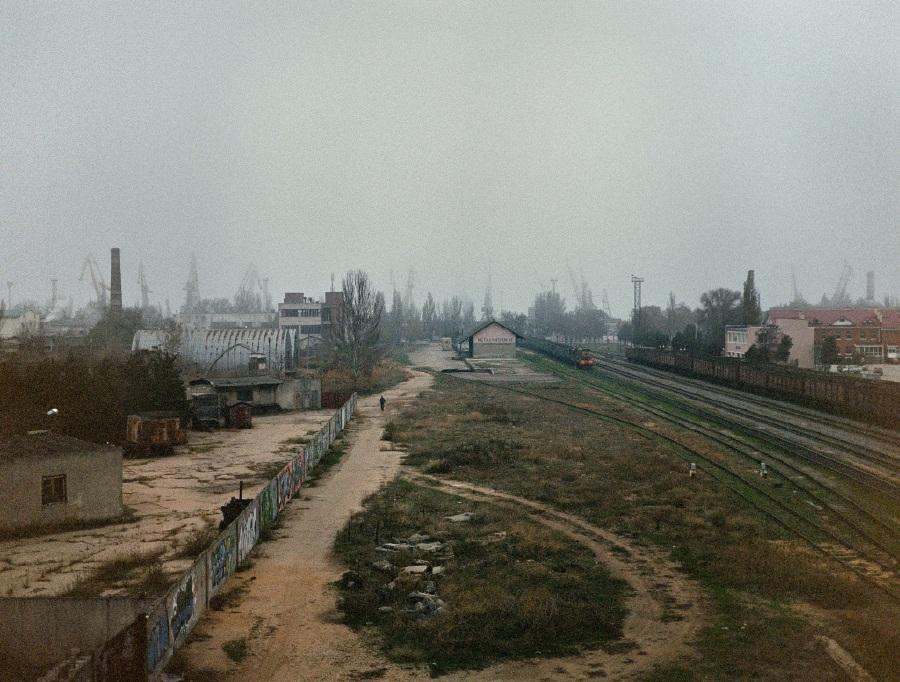 Ukraine453.jpg