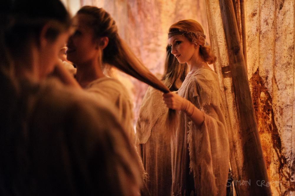 Lviv_Ballet-1131.jpg