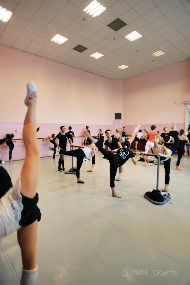 Lviv_Ballet-151.jpg