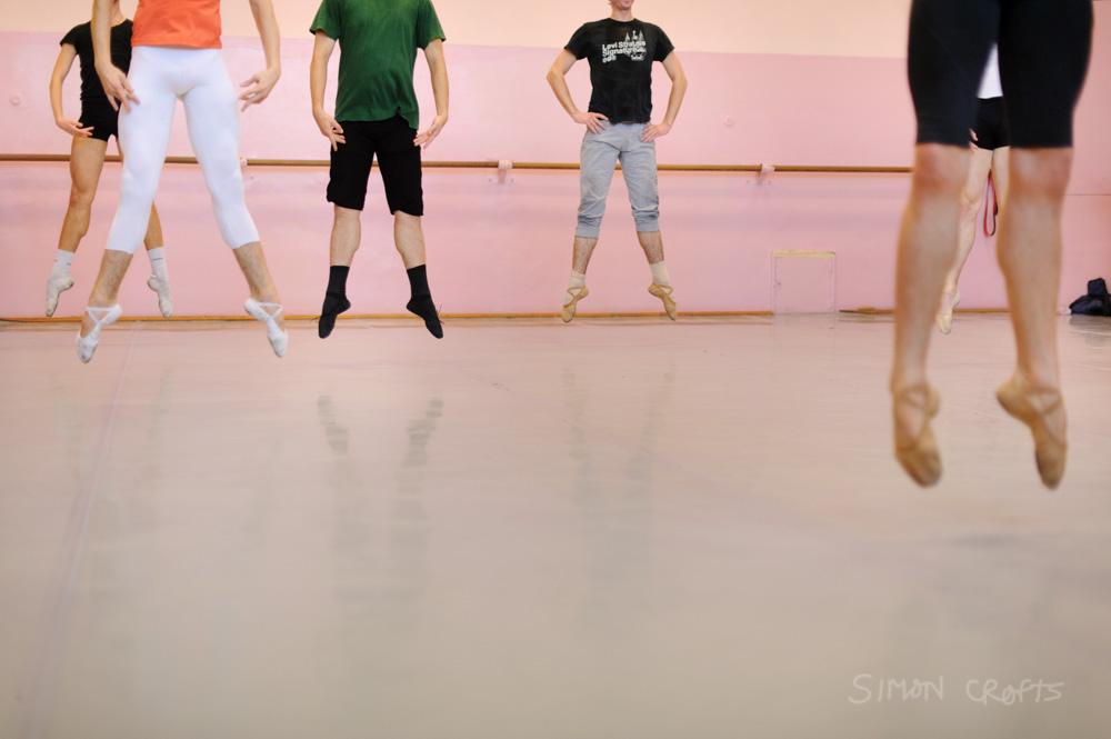 Lviv_Ballet-171.jpg