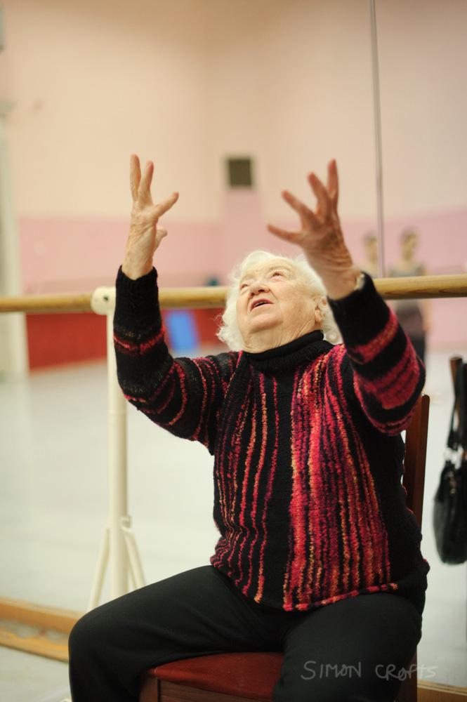 Lviv_Ballet-1771.jpg