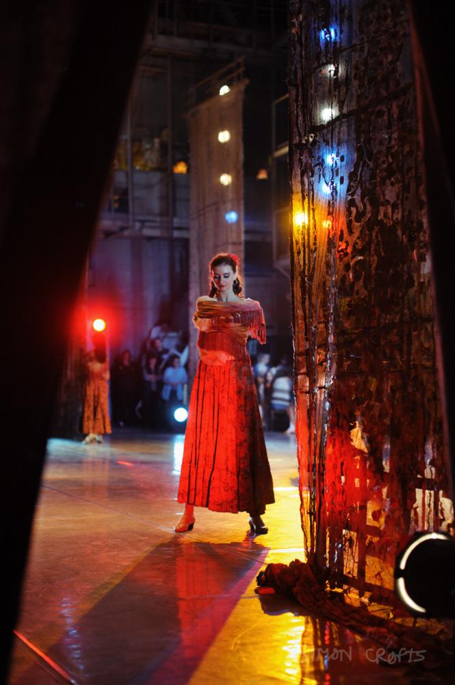 Lviv_Ballet-2121.jpg