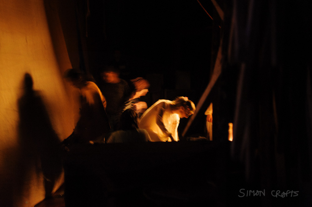 Lviv_Ballet-2152.jpg
