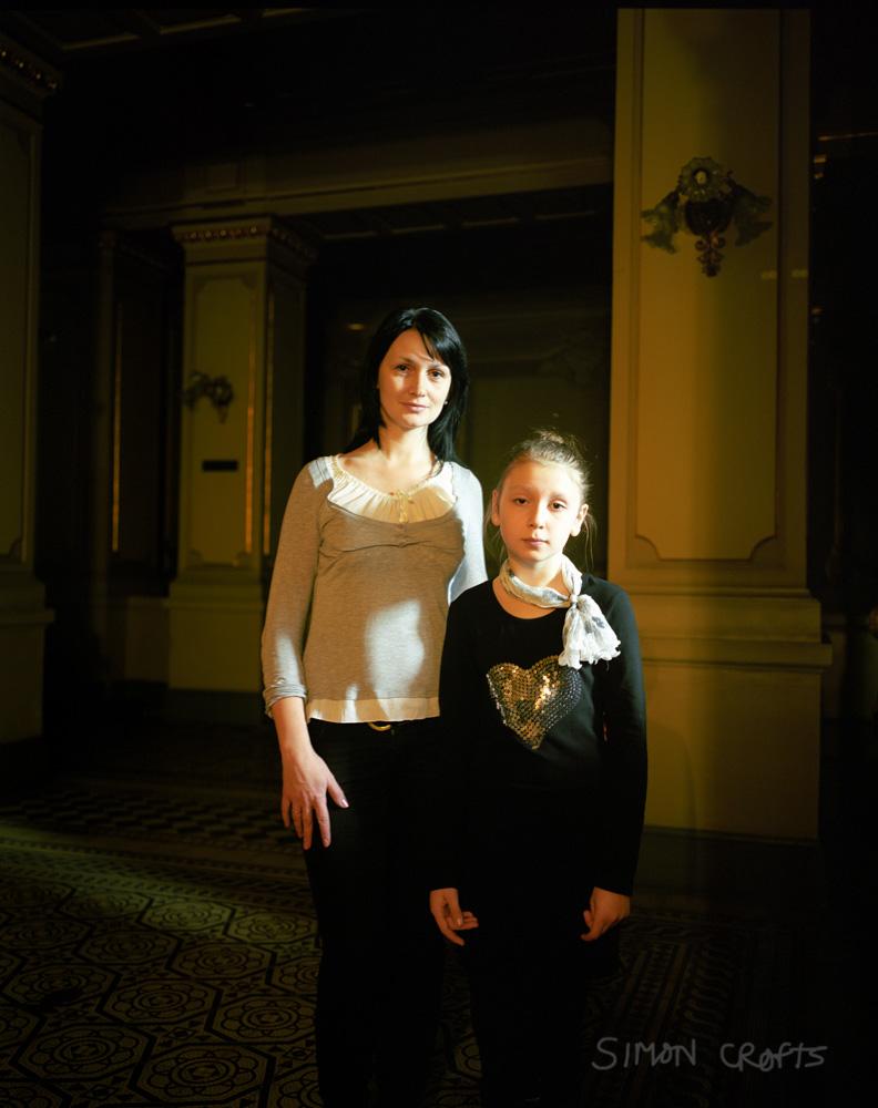 Lviv_Ballet-2351.jpg