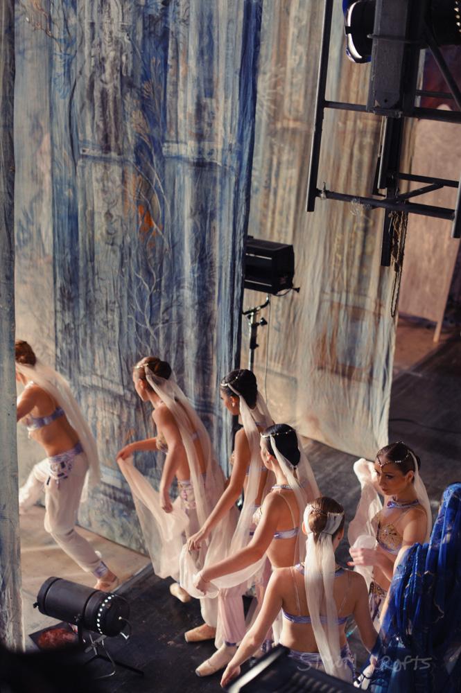 Lviv_Ballet-2611.jpg