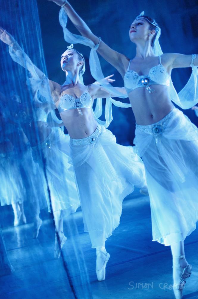 Lviv_Ballet-2821.jpg