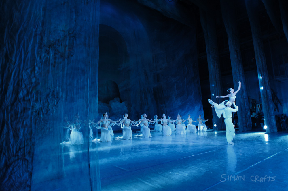 Lviv_Ballet-2891.jpg