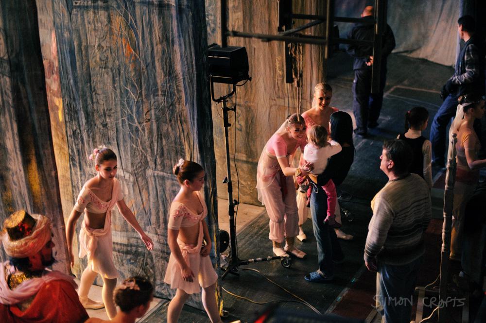Lviv_Ballet-531.jpg