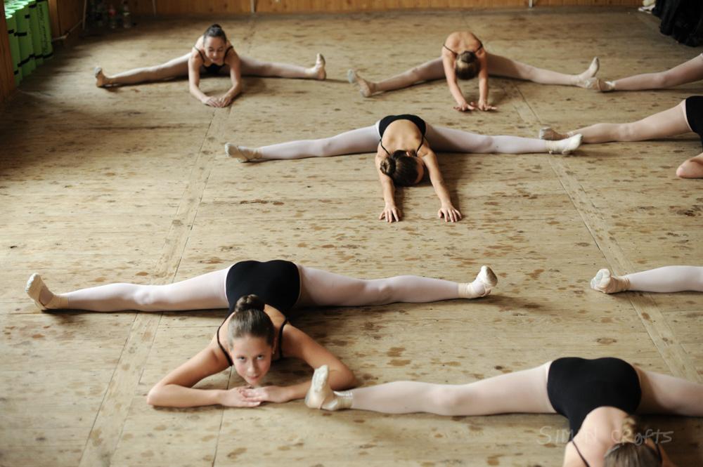 Lviv_Ballet-681.jpg