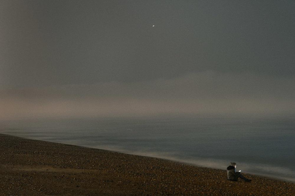 Brighton-12.jpg