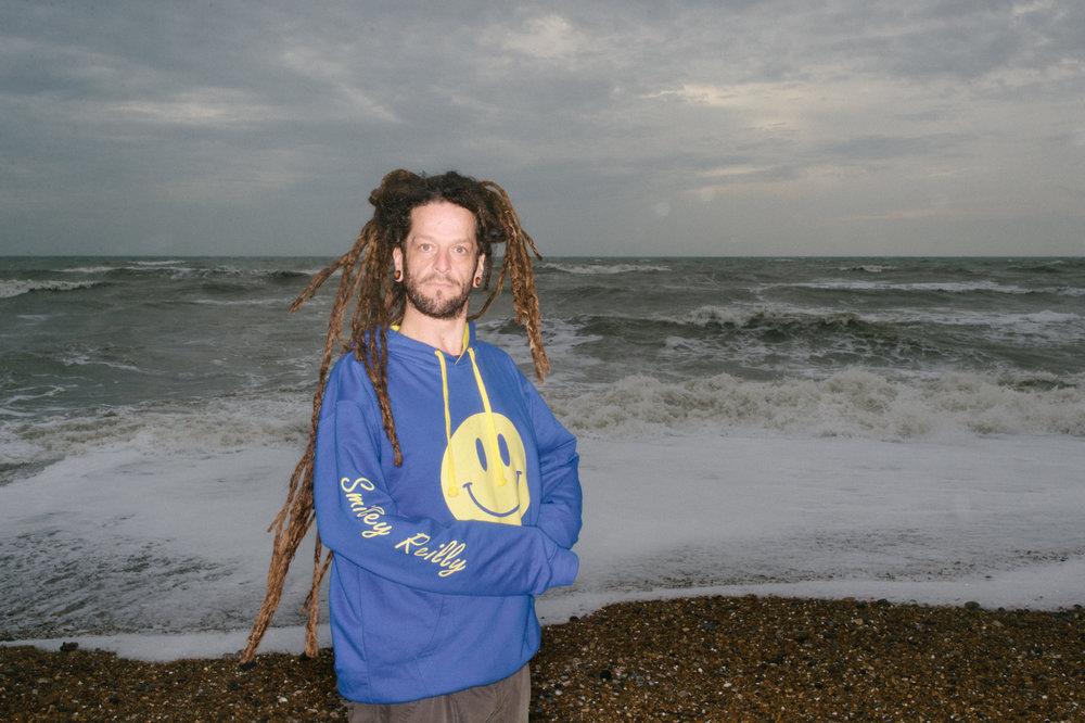 Brightonbeach-6.jpg