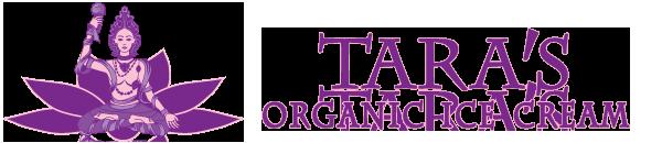 taras-organic-ice-cream-logo.png