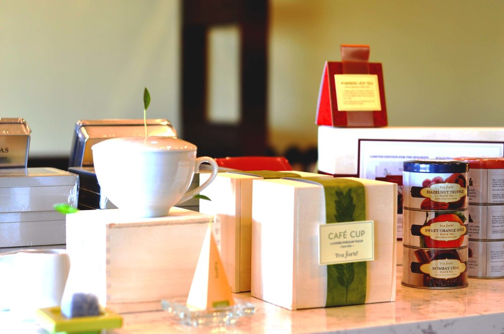 Tea display.jpg