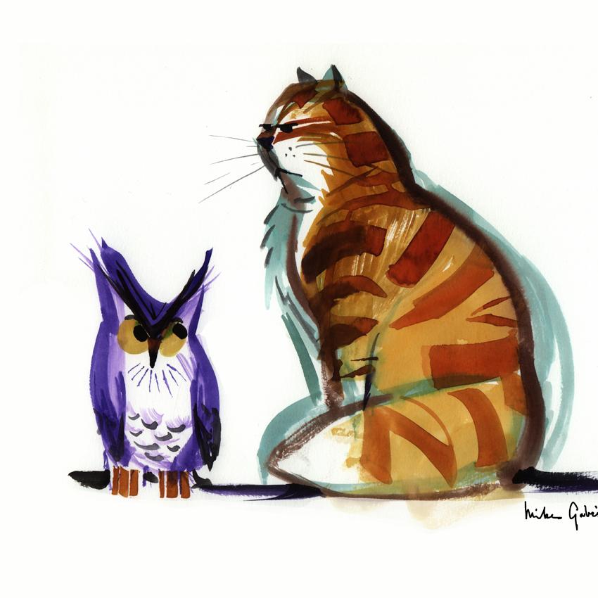 catowl4X4.jpg