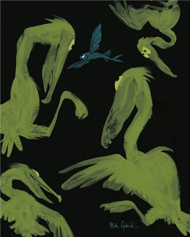 8X10PelicanFish.jpg