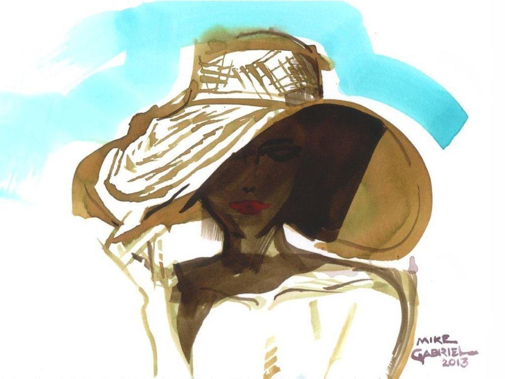 shade under hat.jpg