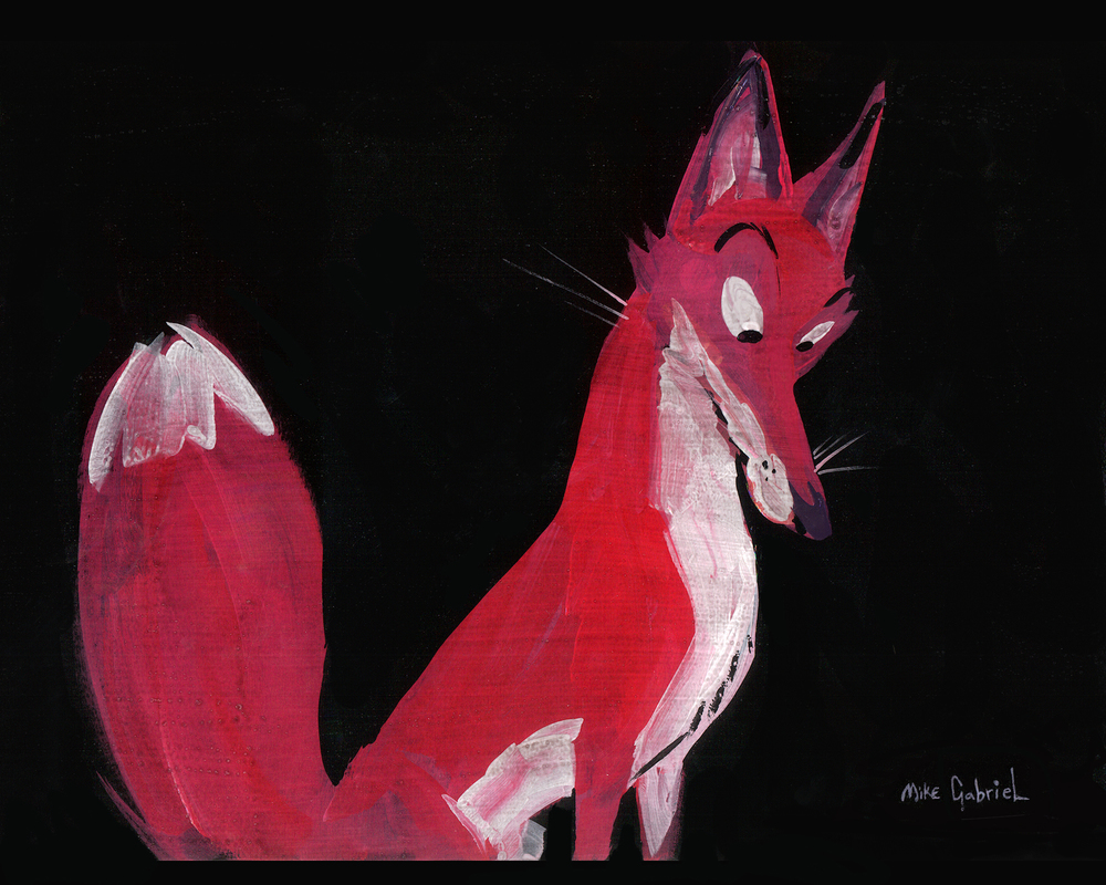 8X10 Big Red Fox.jpg