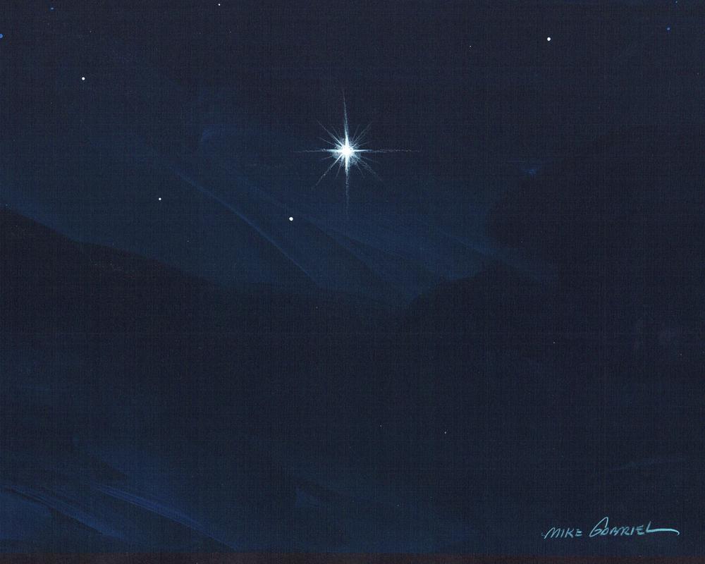 8X10 Star In Sky.jpg