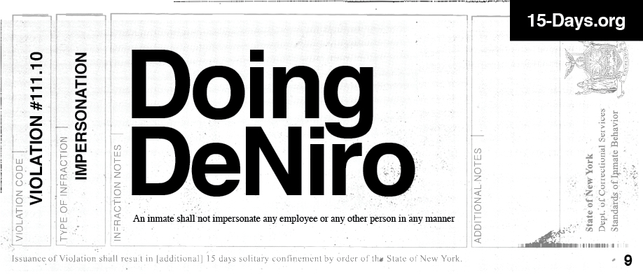 doing deniro.jpg